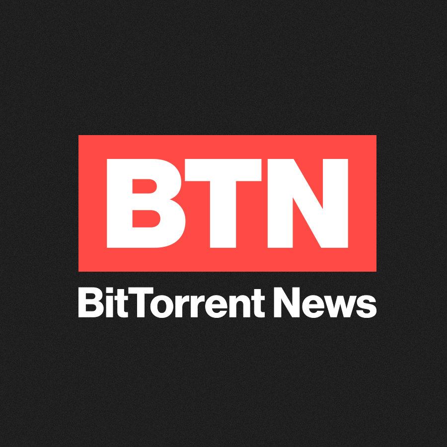 BitTorrent also announced there would be real-time coverage of breaking news, and it is planned to take on other news stations like CNN and Fox News. Image Credit: BTN