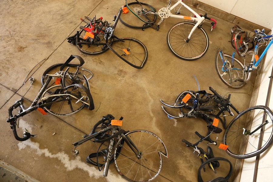 kalamazoo-bikes