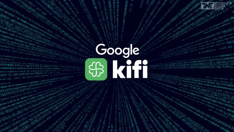 According to an announcement on Kifi's website, Google is set to acquire the Israeli-American developer and add it to Google Circles. Photo credit: Tech News Today