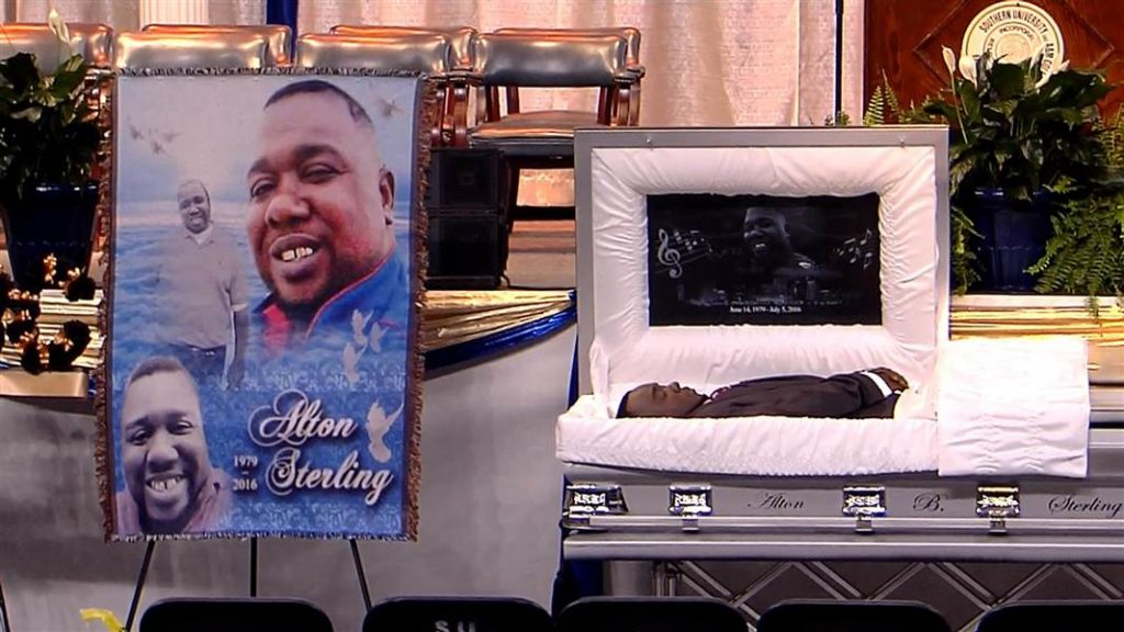 alton_sterling_funeral