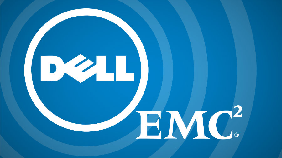 A shareholders meeting on Tuesday decided whether to sell or not EMC Corp. (Nasdaq: EMC) to Dell Inc. Photo credit: Tech Crunch
