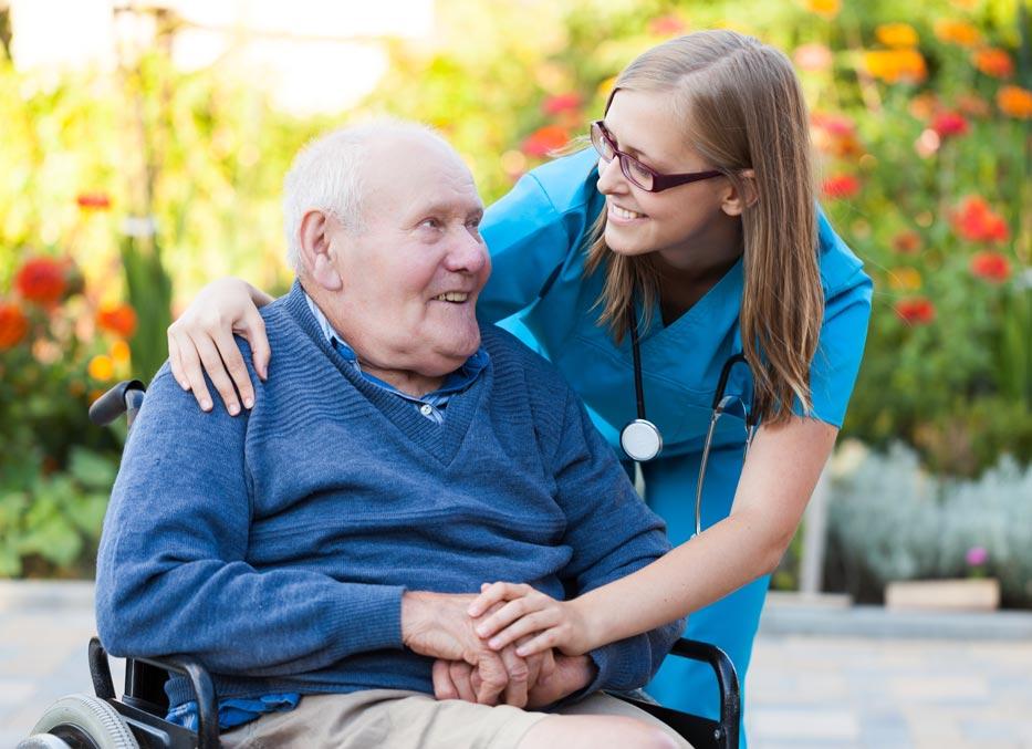 alzheimers-disease-patient