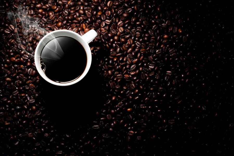 coffee-clock-caffeine