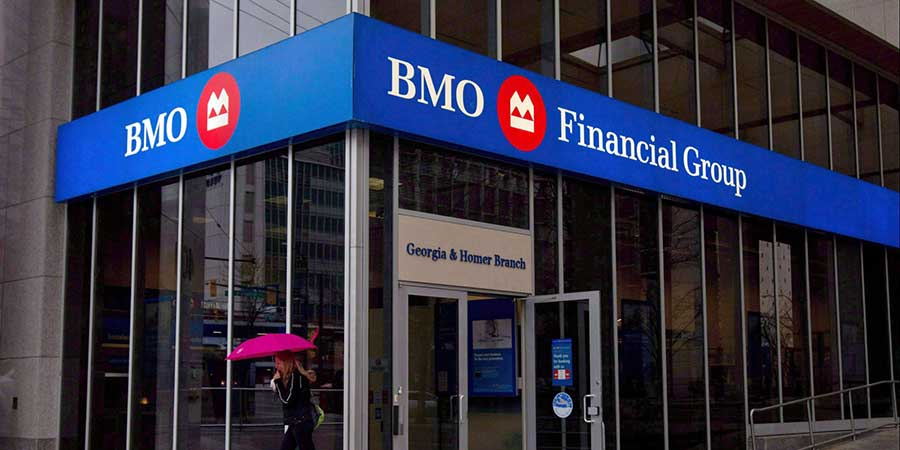 Bank-of-Montreal-GE