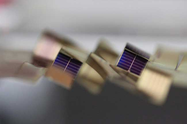 kirigami-cells-solar
