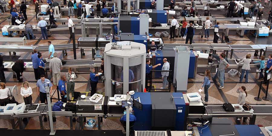 TSA-locks-hack