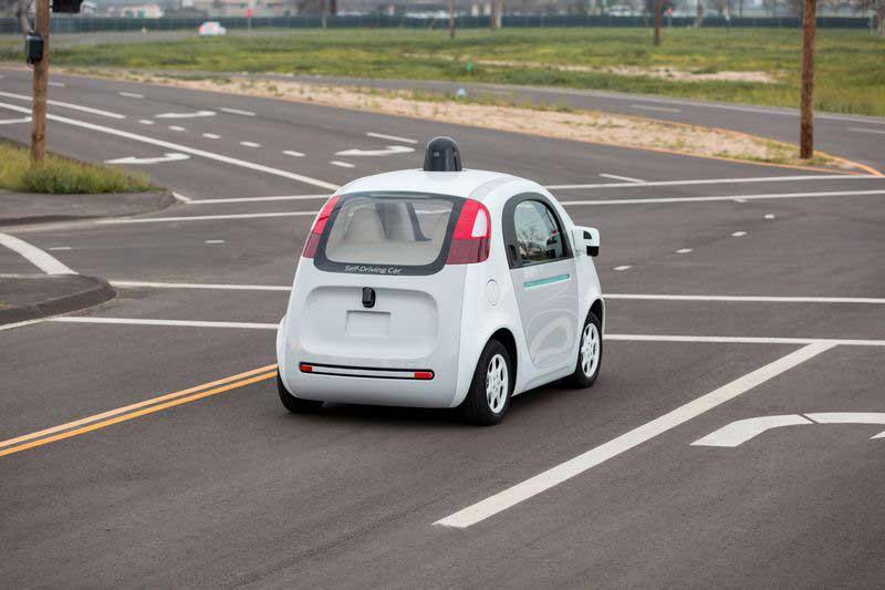Google-Car-Krafcik