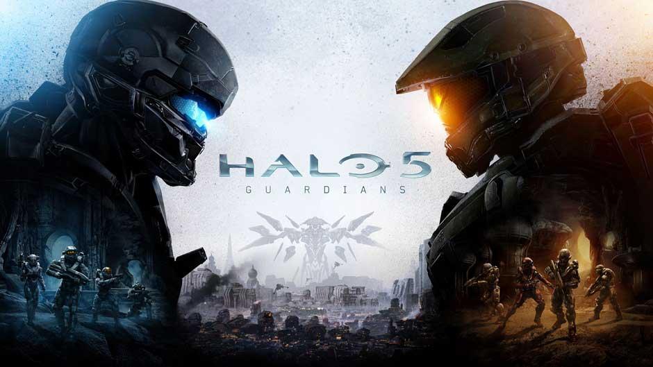 Halo5-Xbox-Guardians