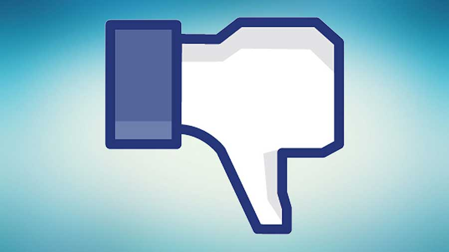 Dislike-Button-Facebook