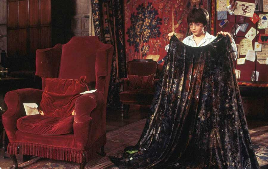 harry-potter-invisibility-cloak-real