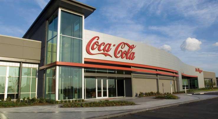 Coca-cola-IRS