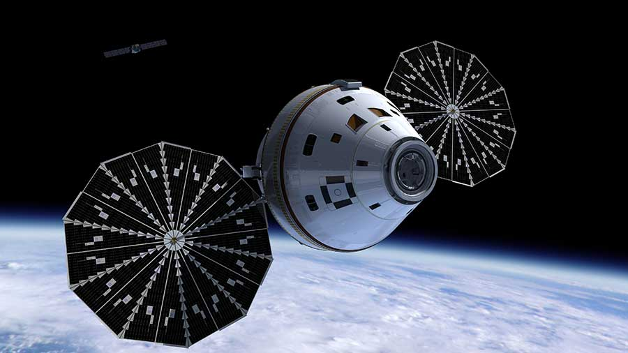 orion-Program-2023
