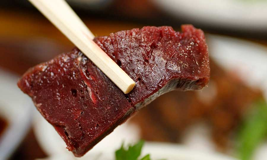 Sei-Whale-meat