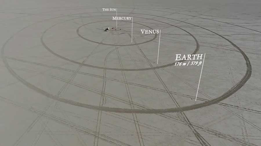 scale-solar-system-filmmakers