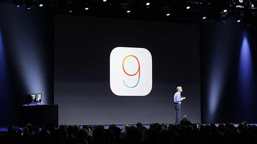 Apple-iOS-9