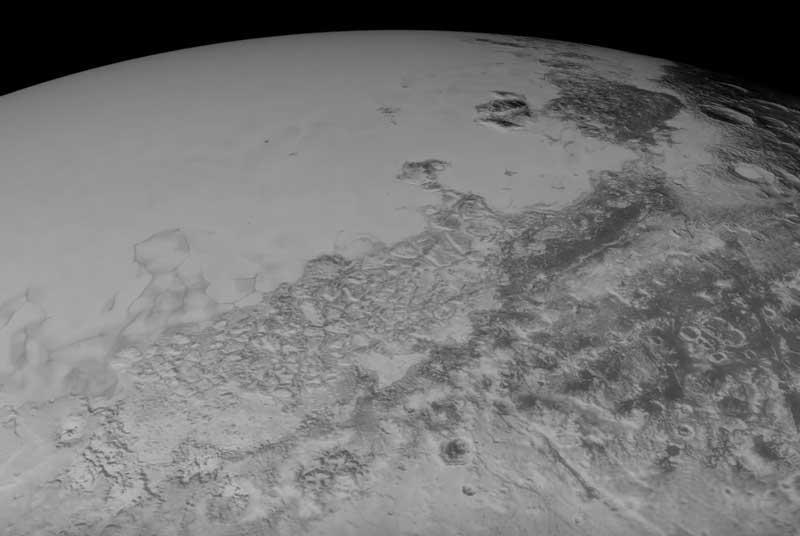 pluto-animation-NASA