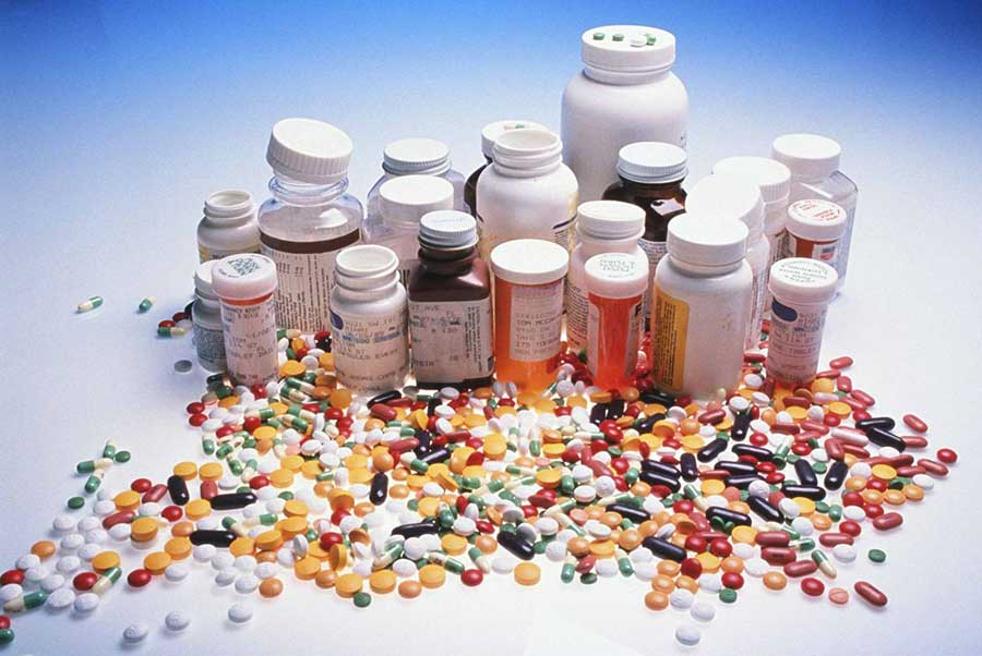 drug-abuse-day