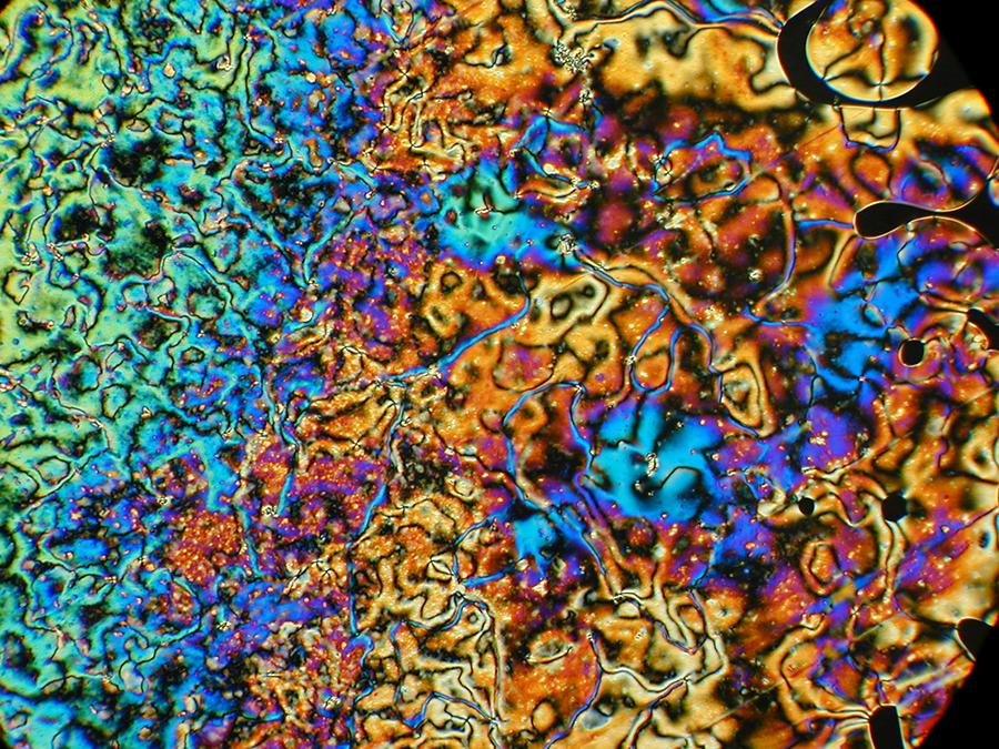 Liquid-Crystal-and-Nanomaterials