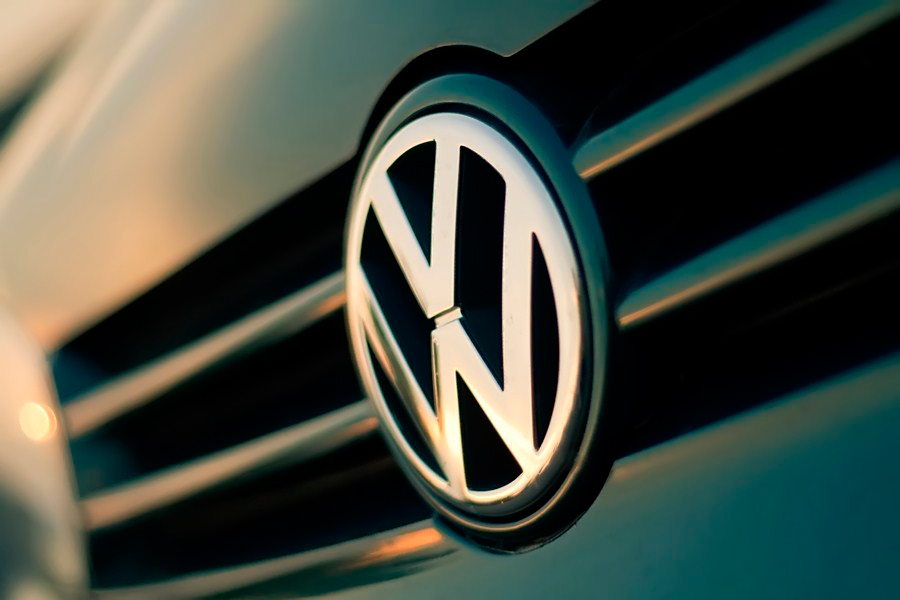 Volkswagen-emission-scandal