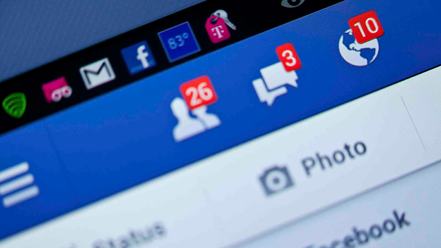 Facebook-updates-Notes