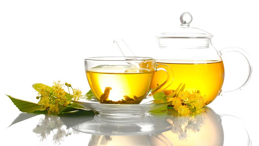 Green-Tea-caused-Hepatitis-on-Teenager