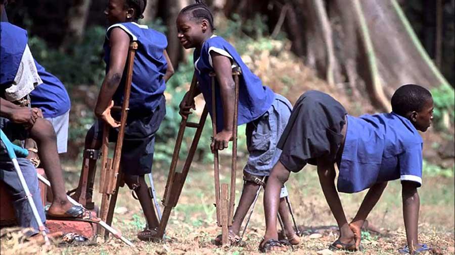 polio-free-nigeria