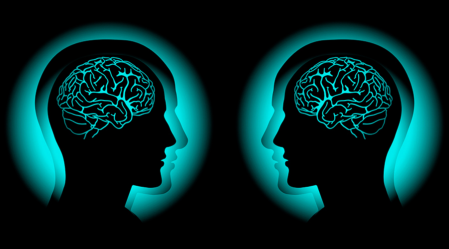 Telepathy-was-successful-via-the-Internet