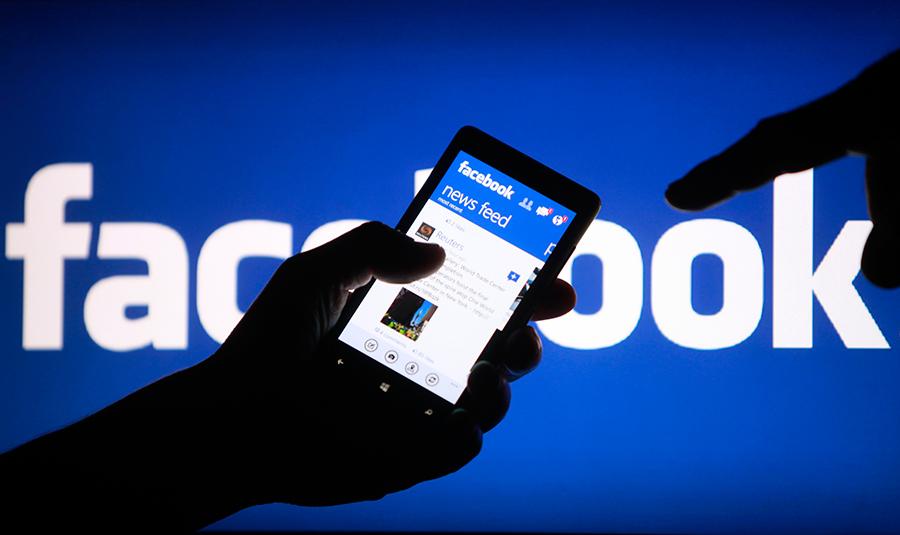 Facebook-went-down