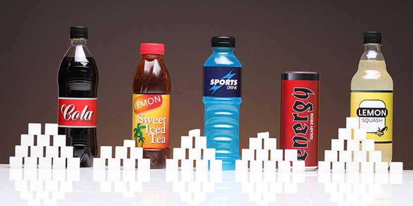 sugary-drinks-heart-disease