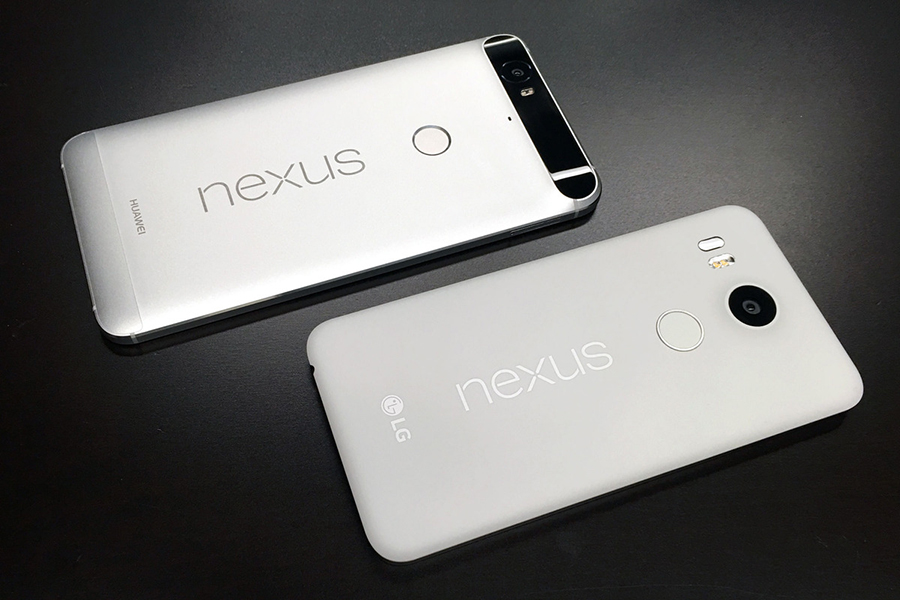 Nexus-6P-and-Nexus-5X