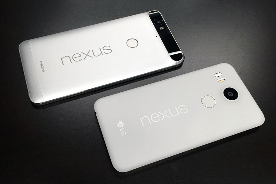 Nexus-6P-and-Nexus-5X