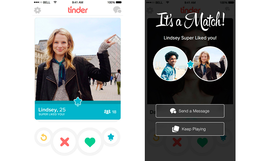 Tinder-adds-Super-Like-Feature