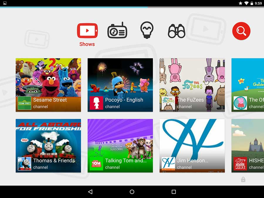 Youtube-Kids-App-parenting-control