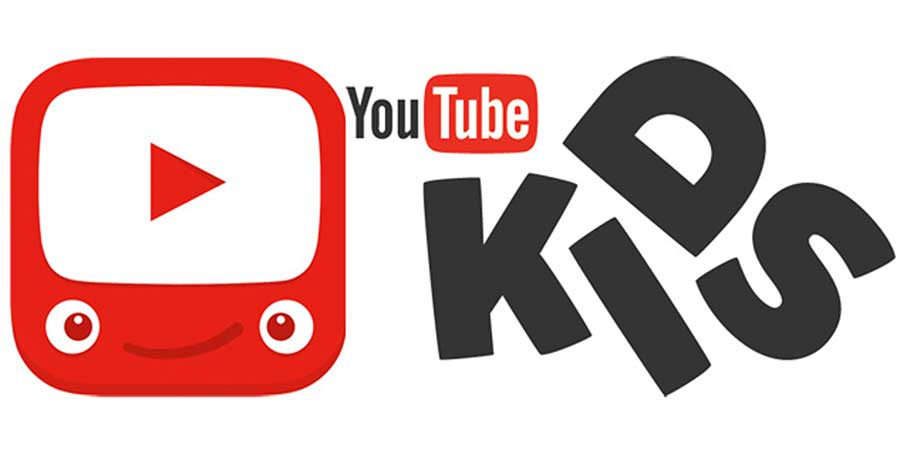 youtube-kids-parenting-control