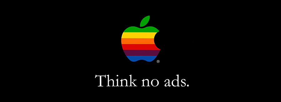 'Think-No-Ads'-by-Apple