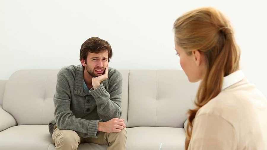 talk-therapy-depression