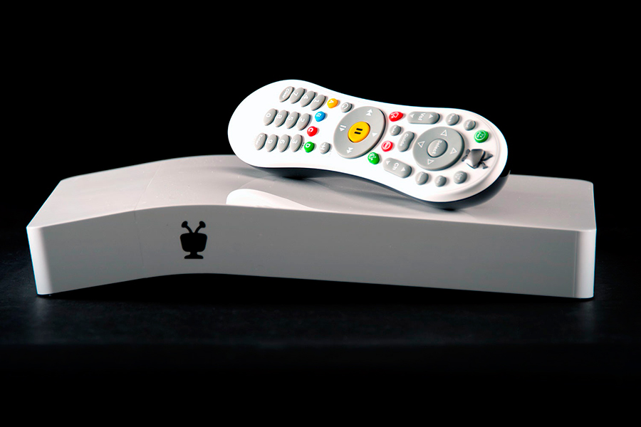 TiVo's-new-DVR-Bolt
