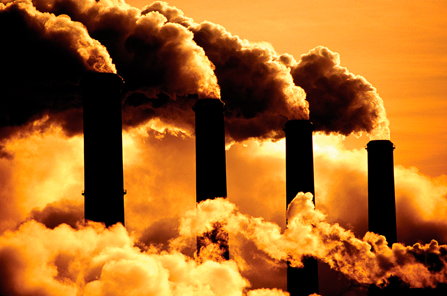 Fossil-Fuel-Emissions-Regulations