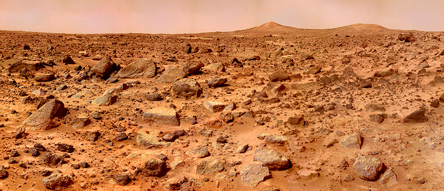 Is-there-life-on-Mars-