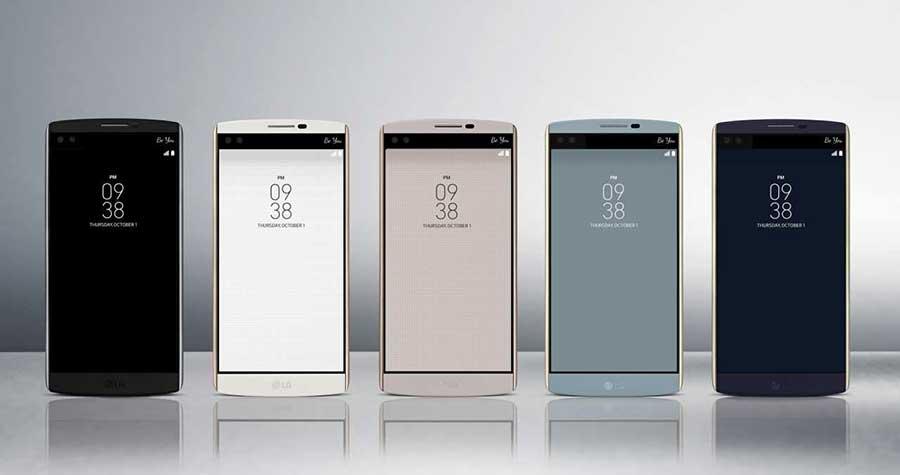 LG-V10-details