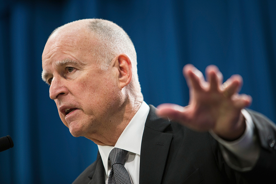 Jerry-Brown-on-the-Right-to-Die