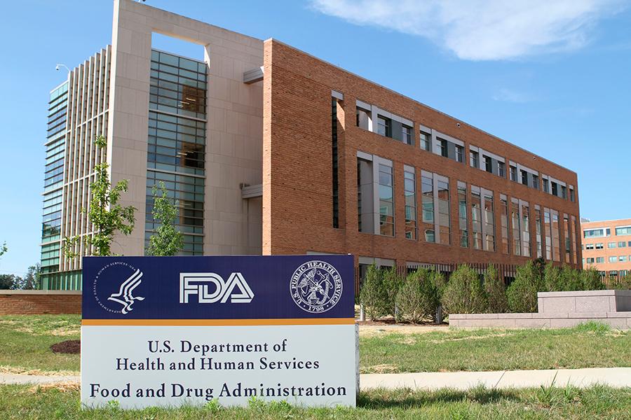 FDA-approves-Aristada