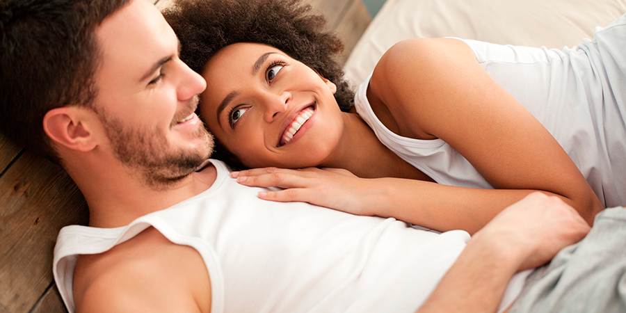 Active-sex-ife-could-increase-fertility
