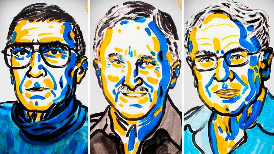 Nobel-in-Chemistry-2015