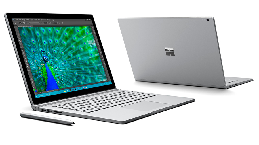 Surface-Book-by-Microsoft