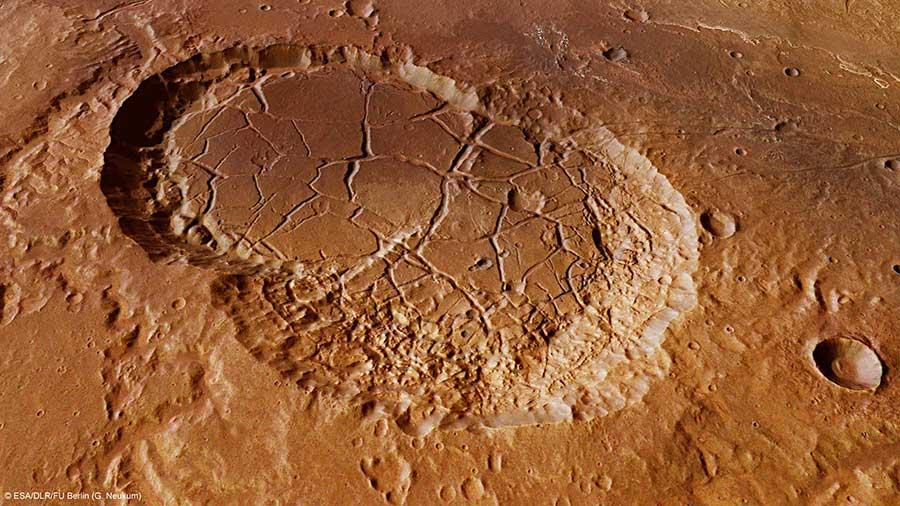 mars-lakes-ancient
