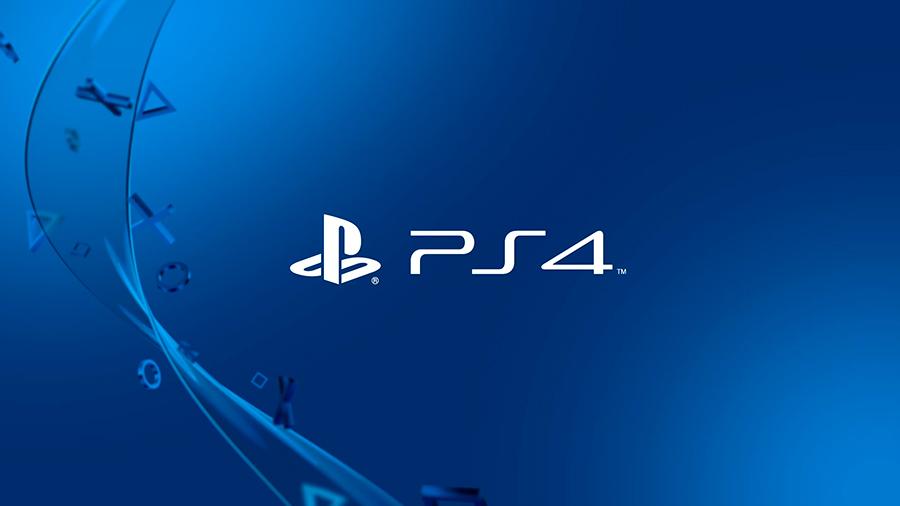 PS4-Universal-Remote