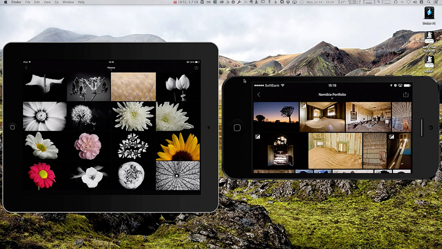 Adobe-updates-Lightroom-app
