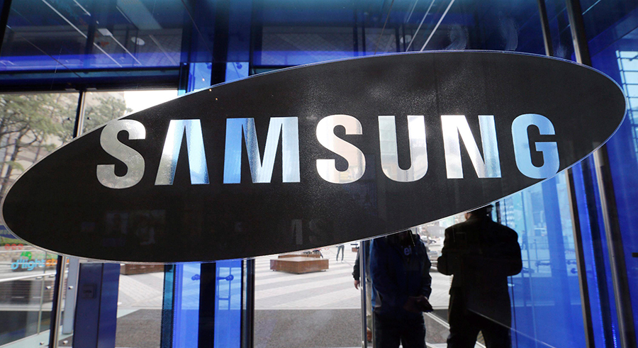 Samsung-Electronics'-Lawsuit