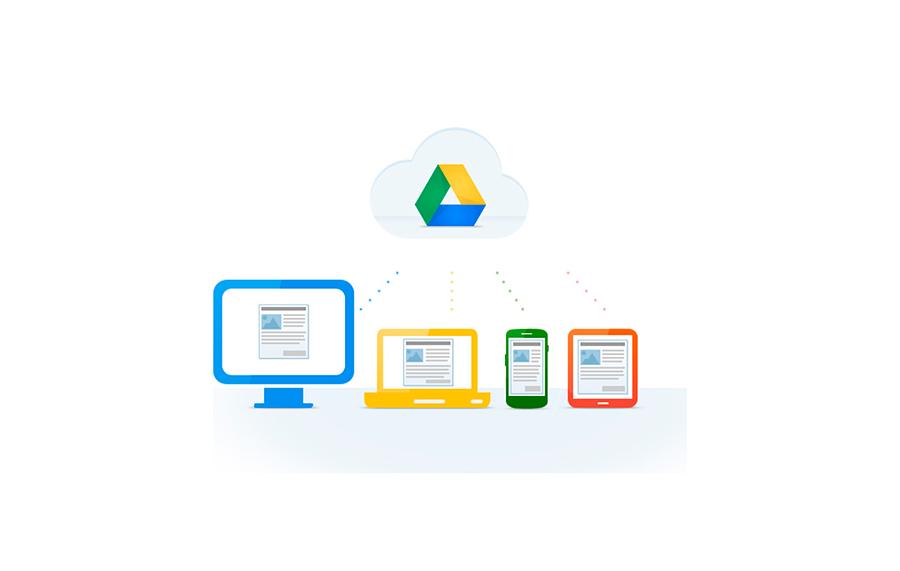 Google-Drive-is-back-online
